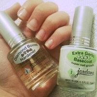 JORDANA Nail Treatments uploaded by Ruth R.