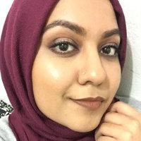 Sephora Favorites Extravagant Eyes uploaded by Mashrika A.
