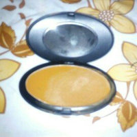 Black Opal Perfecting Powder Makeup uploaded by Joanna A.
