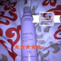 Aveda Body Lotion, 6.8 Ounce uploaded by Serena V.
