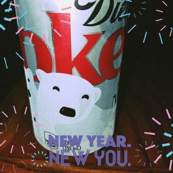 Diet Coke uploaded by Alicia M.