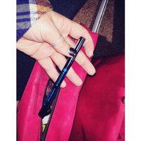 Essence Eyeliner Pen Waterproof uploaded by Elizabeth V.