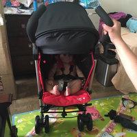 Baby Jogger Vue Stroller uploaded by Elizabeth R.