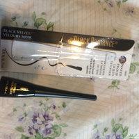 Black Radiance Waterproof Liquid Eyeliner uploaded by Jeanette M.