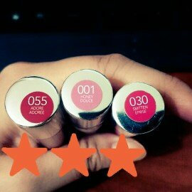 Photo of Revlon Lacquer Balm uploaded by Yohanna F.