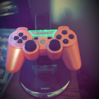 Sony PlayStation 3 DualShock 3 Wireless Controller Pink uploaded by Adrienne W.