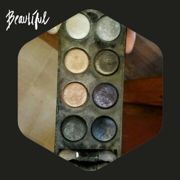 Photo of Hard Candy Shadow-Spheres Super Mod Eyeshadow uploaded by Samantha K.