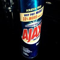 Ajax Powder Cleanser with Bleach uploaded by Ntia C.