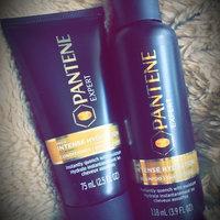 Pantene Expert Value Intense Hydration Shampoo & Conditioner uploaded by Savannah S.