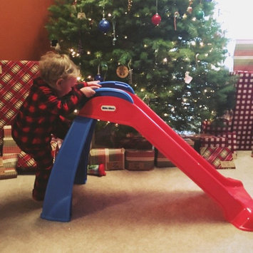 Photo of Little Tikes First Slide uploaded by Jennifer M.