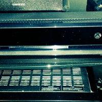 Microsoft Xbox One Stand Alone Kinect Sensor uploaded by Jenny F.