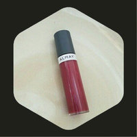 Almay Color + Care Liquid Lip Balm uploaded by noelle h.