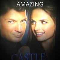 Castle  uploaded by Blythe S.