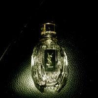 Yves Saint Laurent Parisienne Eau de Parfum uploaded by Bridget L.