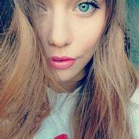 Bella Pierre Mascara uploaded by Lydia D.