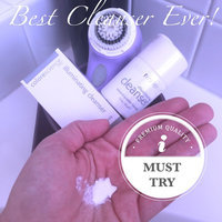 Colorescience Illuminating Cleanser 1.4 oz uploaded by Gabrielle C.
