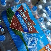 Arrowhead Mountain Spring Water uploaded by Sandra T.