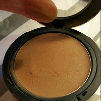 Sonia Kashuk Undetectable Crème Bronzer uploaded by charisse c.
