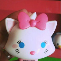 Disney's The Aristocats Marie Tsum Tsum Lip Smacker, Multi/None uploaded by Yahaira R.
