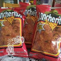 Rancheritos  Flavored Tortilla Chips uploaded by Daniela L.