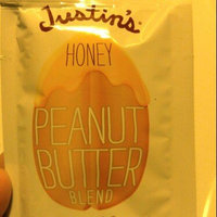 Justin's Honey Peanut Butter Blend Squeeze Pack uploaded by Danielle W.