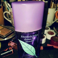 Elizabeth Arden Green Tea Lavender Eau De Toilette Spray uploaded by Erin B.