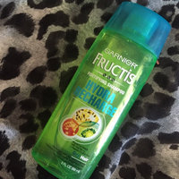FRUCTIS® Hydra Recharge Shampoo For Dry Hair 3 fl. oz. uploaded by Selina C.