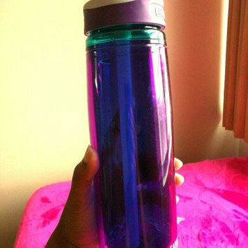 Photo of Camelbak® Eddy® Insulated Water Bottles uploaded by Tiffany E.
