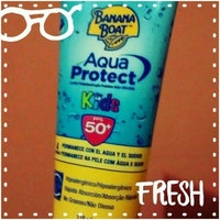 BANANA BOAT Banana Boat Kids Tear Free Sunscreen Lotion Set with SPF 50 - 2 Pack uploaded by Lalys C.