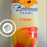 Bolthouse Farms Fruit Smoothie + Boosts C-Boost uploaded by Kayla H.