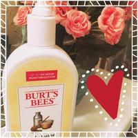 Naturally Nourishing Milk & Honey Lotion  uploaded by Tabitha H.