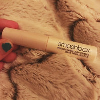 Smashbox Photo Finish Lash Primer 0.30 oz uploaded by Isabell B.