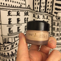 Olay Total Effects Eye Transforming Cream uploaded by Stephanie D.