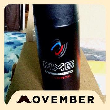AXE Deodorant Bodyspray Kilo uploaded by Gitanisha ☣.