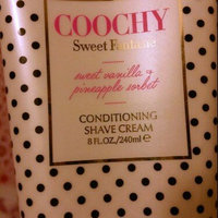 Pure Romance Coochy Rash-Free Shave Cream uploaded by Karla D.