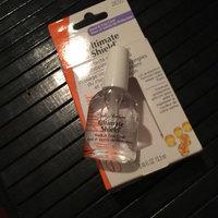 Sally Hansen® Ultimate Shield Base & Top Coat™ Nail Polish uploaded by Diane L.