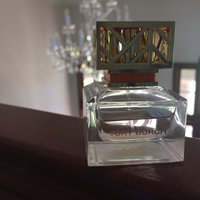 Tory Burch Tory Burch 1 oz Eau de Parfum Spray uploaded by Olivia V.