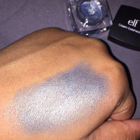 e.l.f. Studio Cream Eyeshadow uploaded by Chantelé G.