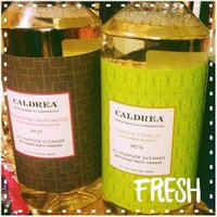 Caldrea All Purpose Cleaner uploaded by Dawna R.