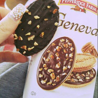 Pepperidge Farm® Geneva Distinctive Cookies uploaded by Kendra W.