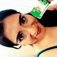 Sunbelt Oats & Honey Chewy Granola Bars - 8 CT uploaded by Julia Lizeth Lear 31635 G.