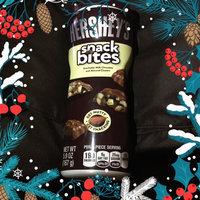 Hershey's Snack Mix uploaded by Nikkola S.