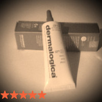 Dermalogica Total Eye Care With Spf15 uploaded by Jessica B.