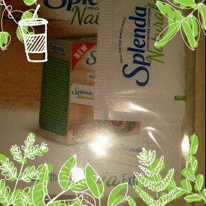 SPLENDA® Naturals Stevia Sweetener uploaded by Yesenia P.