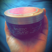 Mystic Divine Nourishing Masque uploaded by Luz H.
