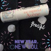Avene Cold Cream Lip Balm uploaded by Melanie V.