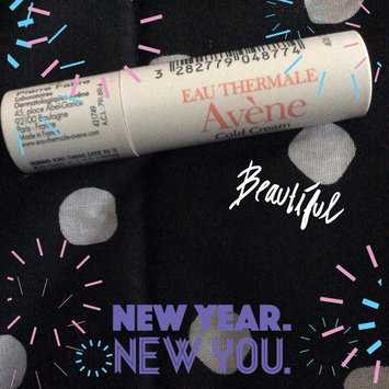 Photo of Avene Cold Cream Lip Balm uploaded by Melanie V.