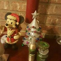 Yankee Candle Mistletoe(tm) 22oz. Jar Candle, Green uploaded by Pauline B.