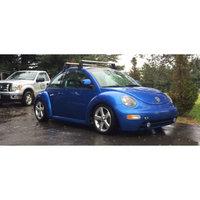 Volkswagen  uploaded by Ashley P.