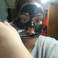 Photo of PILATEN Deep Cleansing Blackhead Mask uploaded by Brooke R.